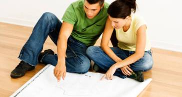 Considerations Homeowners Before Home Renovation